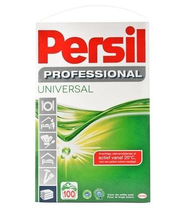 Persil Universal Professional 100 prań proszek 6 kg