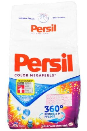 Persil Megaperls Color 15 prań 0,90 kg