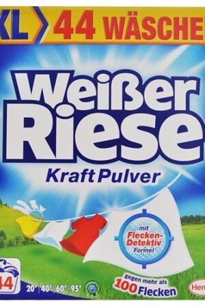 Weisser Riese Universal 2,42 kg  44 prania