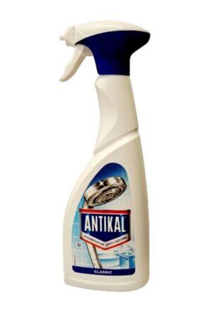Antikal Classic 750 ml- do usuwania kamienia