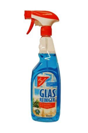 G&G Glas reiniger 1l płyn do szyb