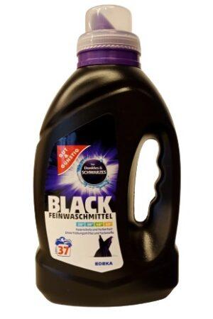 G&G Black płyn do czarnego 1,5l