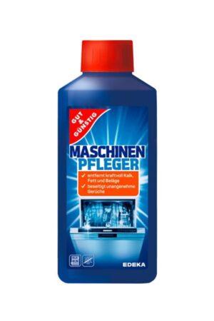 G&G Maschinen Pfleger – płyn do czyszczenia zmywarki 250ml