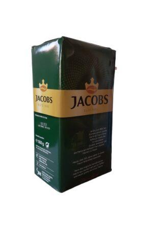 Jacobs Krönung 500g – kawa mielona